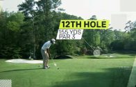 Trying-To-Unravel-The-12th-Hole-At-The-Masters-Sport-Science-The-Masters-Golf-Tournament-attachment