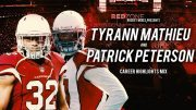 Tyrann-Mathieu-and-Patrick-Peterson-Devastated-Career-Highlights-Mix-attachment