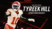 Tyreek-Hill-Cheetah-2016-Rookie-Highlights-attachment