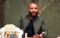 UFC-champ-Demetrious-Johnson-says-10-title-defenses-just-a-stepping-stone-attachment