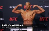 UFC-on-FOX-24-official-weigh-ins-attachment