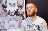 UFC-on-FOX-24s-Tim-Elliott-would-rather-get-knocked-out-than-lose-in-a-boring-fight-attachment