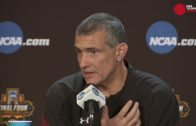 USCs-Frank-Martin-says-team-would-visit-White-House-if-they-won-it-all-attachment