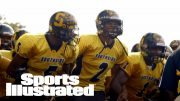 Underdogs-Band-of-Brothers-Sports-Illustrated-attachment