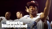 Underdogs-Reagan-High-School-Sports-Illustrated-attachment