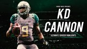 Underrated-WR-KD-Cannon-Ultimate-Career-Baylor-Highlights-attachment