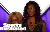 Venus-Williams-Introduces-Serena-Williams-as-Sportsperson-of-the-Year-Sports-Illustrated-attachment