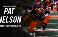 Very-Underrated-DB-Pat-Nelson-2016-Illinois-Highlights-attachment