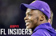 Vikings-Likely-To-Pass-On-Teddy-Bridgewaters-Fifth-Year-Option-NFL-Insiders-ESPN-attachment
