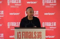 WNBA-President-Lisa-Borders-Press-Conference-attachment