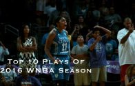 WNBA-Top-10-Plays-of-2016-attachment