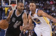 Warriors-lose-more-than-offense-without-Durant-attachment
