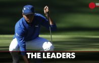 Weather-at-the-Masters-continues-to-improve-entering-weekend-attachment