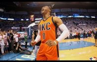 Westbrook-Notches-A-Triple-Double-In-The-1st-Half-Of-Game-4-April-23-2017-attachment