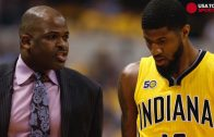 Whats-next-for-the-Cavaliers-and-Pacers-attachment