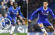 Which-Chelsea-Star-Deserves-PFA-POY-ESPN-FC-attachment