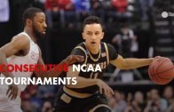 Wichita-State-headed-to-the-AAC-attachment