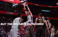 Wizards-take-2-0-lead-over-Hawks-attachment