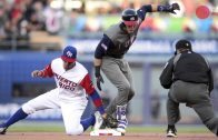 World-Baseball-Classic-USA-defeats-Puerto-Rico-for-first-time-title-attachment