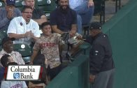 Young-fan-gets-pranked-by-umpire-attachment