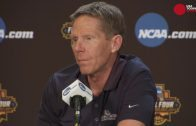 Zags-coach-Mark-Few-knows-program-is-ready-for-Final-Four-attachment