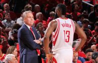 2017-NBA-Awards-Coach-of-the-Year-Nominee-Mike-DAntoni-attachment