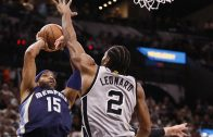 2017-NBA-Awards-Defensive-Player-of-the-Year-Nominee-Kawhi-Leonard-attachment