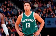 2017-NBA-Awards-Rookie-of-the-Year-Nominee-Malcolm-Brogdon-attachment