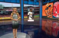 52-MLBN-Showcase-Orioles-vs.-Red-Sox-attachment