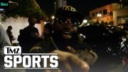 ADRIEN-BRONER-IM-SOBER-NOW-…-BUT-I-STILL-TURN-UP-TMZ-Sports-attachment
