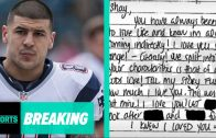 Aaron-Hernandezs-Suicide-Note-To-Fiancee-Released-Youre-Rich-TMZ-Sports-attachment