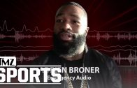 Adrien-Broner-Shooting-911-Calls-Counting-Bullets-Is-Hard-TMZ-Sports-attachment