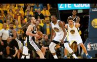 All-Access-Spurs-Warriors-Western-Conference-Finals-Game-1-attachment