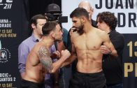 All-the-fighters-face-off-at-the-UFC-211-ceremonial-weigh-ins-attachment