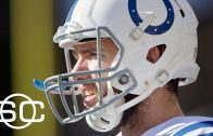 Andrew-Luck-Out-Of-Excuses-SportsCenter-ESPN-attachment