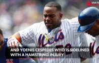 Another-Mets-player-is-injured-attachment