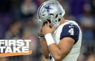 Are-Cowboys-Still-Americas-Team-First-Take-May-4-2017-attachment