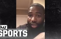 BOXERS-ADRIEN-BRONER-I-KNOW-WHO-SHOT-AT-ME-People-Want-Me-Dead-TMZ-Sports-attachment