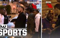 BRANDON-JENNINGS-JOHN-WALL-INSULTED-THREATENED-…-At-Hollywood-Club-TMZ-Sports-attachment