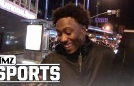 BRANDON-MARSHALL-SEES-NAKED-JAY-CUTLER-PIC-…-Epic-Hilarity-Ensues-TMZ-Sports-attachment