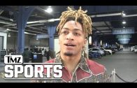 BUSTER-SKRINE-MICHAEL-VICK-NEARLY-BROKE-MY-FINGER-Hardest-Throwing-QB-Not-Even-Close-TMZ-Sports-attachment