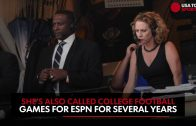 Beth-Mowins-to-be-first-woman-to-call-NFL-game-since-1987-attachment