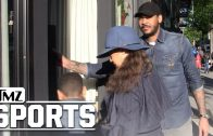 CARMELO-AND-LALA-ANTHONY-WE-ARE-STILL-FAMILY-Do-Mothers-Day-Together-TMZ-Sports-attachment