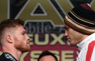 Canelo-Alvarez-Looking-Forward-To-Great-Fight-With-Julio-Cesar-Chavez-Jr.-ESPN-attachment