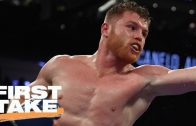 Canelo-vs.-Triple-G-Will-Be-Huge-Matchup-For-Boxing-First-Take-May-8-2017-attachment