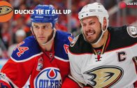 Caps-pushed-to-the-brink-of-elimination-attachment