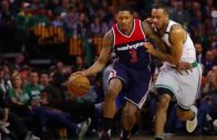 Celtics-win-OT-thriller-go-up-2-0-on-Wizards-attachment