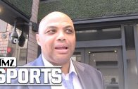Charles-Barkley-Gives-Props-To-His-High-School-Prom-Date-TMZ-Sports-attachment