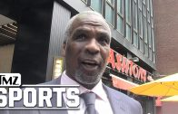 Charles-Oakley-Says-Carmelo-Anthony-Needs-to-Get-Out-of-New-York-TMZ-Sports-attachment