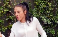 Cheery-Joanna-Jedrzejczyk-says-fight-week-is-when-she-gets-serious-attachment